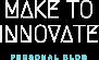Make to Innovate